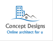 ONLINE ARCHITECT @ KERALA