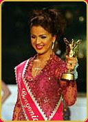 ratu+pondan+indonesia Gambar Ratu Pondan Seluruh Dunia