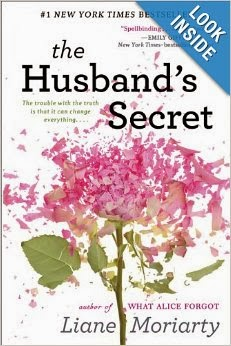 http://www.amazon.com/Husbands-Secret-Liane-Moriarty-ebook/dp/B00D7Z4GQY/ref=sr_1_1?s=books&ie=UTF8&qid=1391125786&sr=1-1&keywords=the+husbands+secret