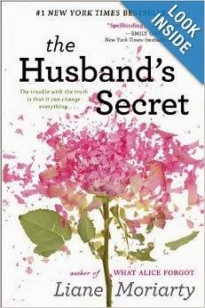 http://www.amazon.com/Husbands-Secret-Liane-Moriarty-ebook/dp/B00D7Z4GQY/ref=sr_1_1?s=books&ie=UTF8&qid=1391125786&sr=1-1&keywords=the+husbands+secret