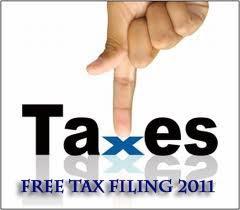 free-tax-filing-2011