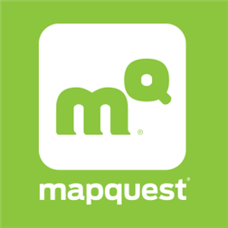 What Then Is This Child Going To Be?: Mapquest And Life