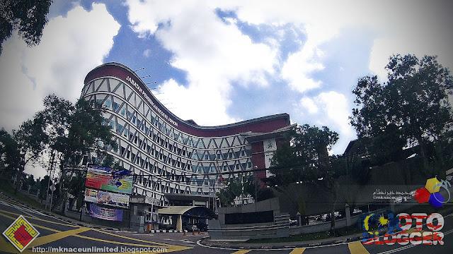 Jabatan Pendidikan Negeri Johor 20160113