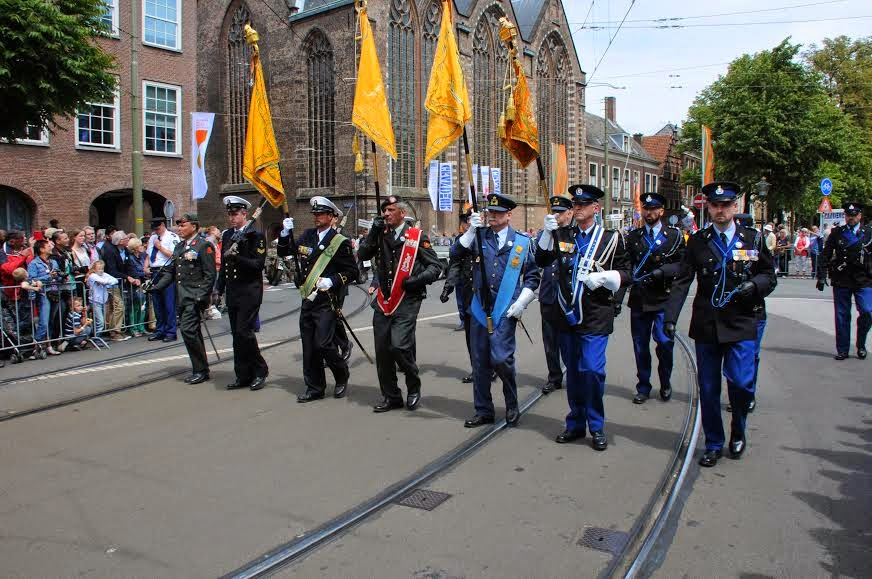 .FOTO: HenkBaron.nl