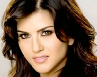 Sunny Leone upcoming movies
