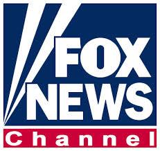 Canal FoxNews retirado da NET