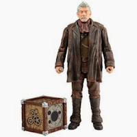 https://forbiddenplanet.com/113688-doctor-who-action-figures-the-other-doctor-day-of-the-doctor/?affid=BW2008