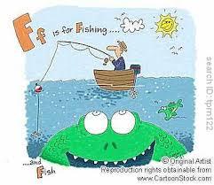 http://dokumenrifky.blogspot.com/2012/10/kisah-inspiratif-belajar-memancing.html