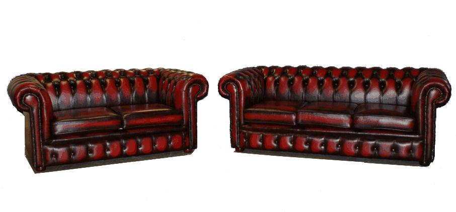 Chesterfield Sofas Chesterfield Sofas On Ebay You Are Just A Few Clicks Away