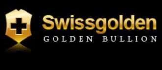 1700 Euros en oro