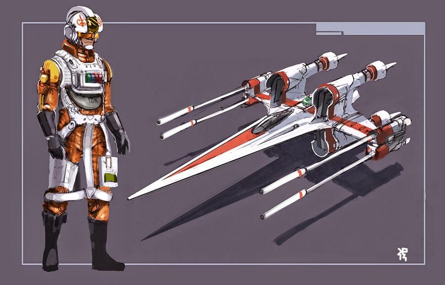 EPISODE+VII+Republic+X-Wing.jpg