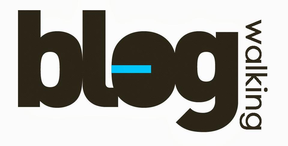 Tinggalkan Link Blog Anda