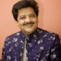 Udit Narayan,Udit Narayan Hanuman chalisa , hanuman chalisa by Udit Narayan , Udit Narayan singer