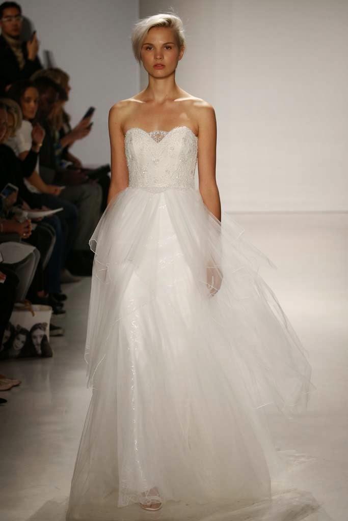 Victoria Beckham Wedding Dresses 98 Simple  get a glass