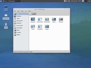 Instalar XFCE en Ubuntu 12.10, XFCE ubuntu 12.10, instalar XFCE