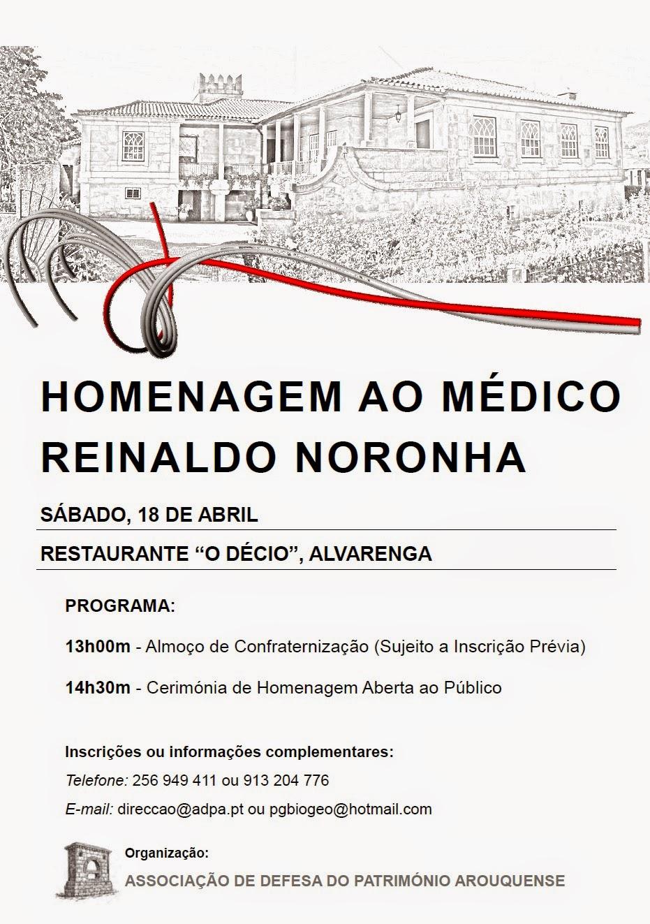 https://reinaldonoronha.wordpress.com/