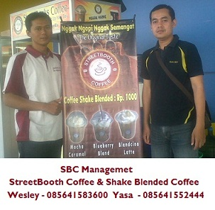 Kami Owner SBC