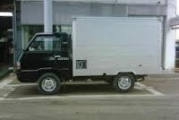 jasa sewa dan rental mobil box di jakarta utara