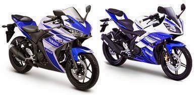 Yamaha Motor Sport Racing dan Kencang