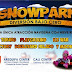 SnowPark en Arequipa - Venta de entradas - del 20 al 28 de diciembre