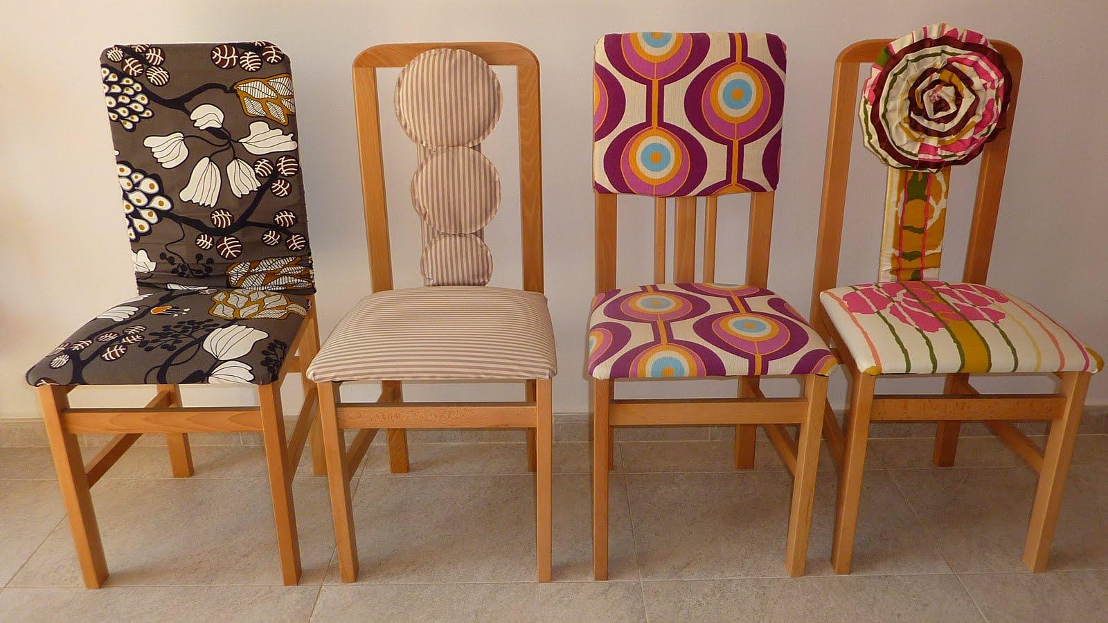 tarti arti en tarti arti tambi n nos ocupamos de personalizar muebles. Black Bedroom Furniture Sets. Home Design Ideas