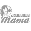 Overtime Mama