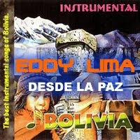 Musica Instrumental de Bolivia