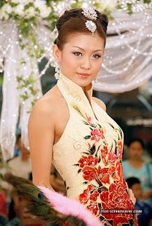 non traditional wedding dress,modest wedding dresses,discount wedding dresses,informal wedding dresses,couture wedding dresses