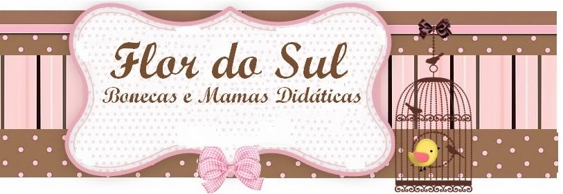 Flor do Sul