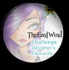 East Wind Challenge