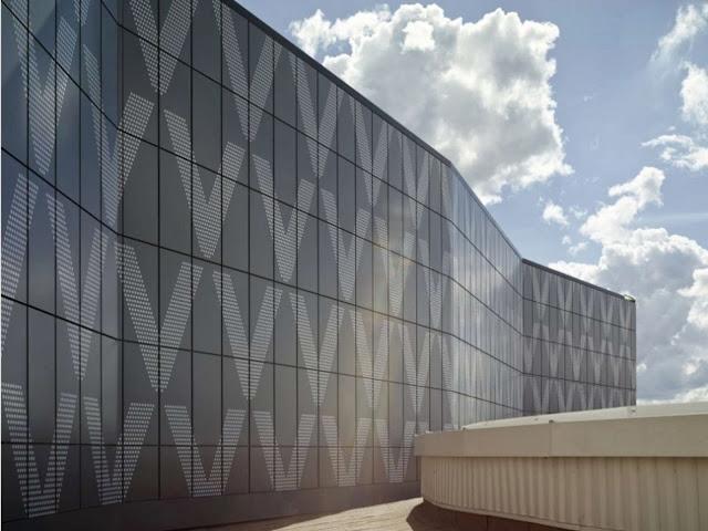 04-Aeroville-by-PCA-Philippe-Chiambaretta-Architecte
