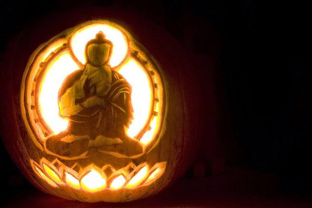 ... American Buddhist Journal: 2012 Predictions: Sean David Morton (audio