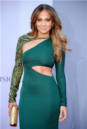 Jennifer Lopez Weight Loss on Chatter Busy  Jennifer Lopez Baby Weight Loss