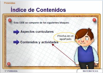 http://repositorio.educa.jccm.es/portal/odes/matematicas/21_piramides/index.html