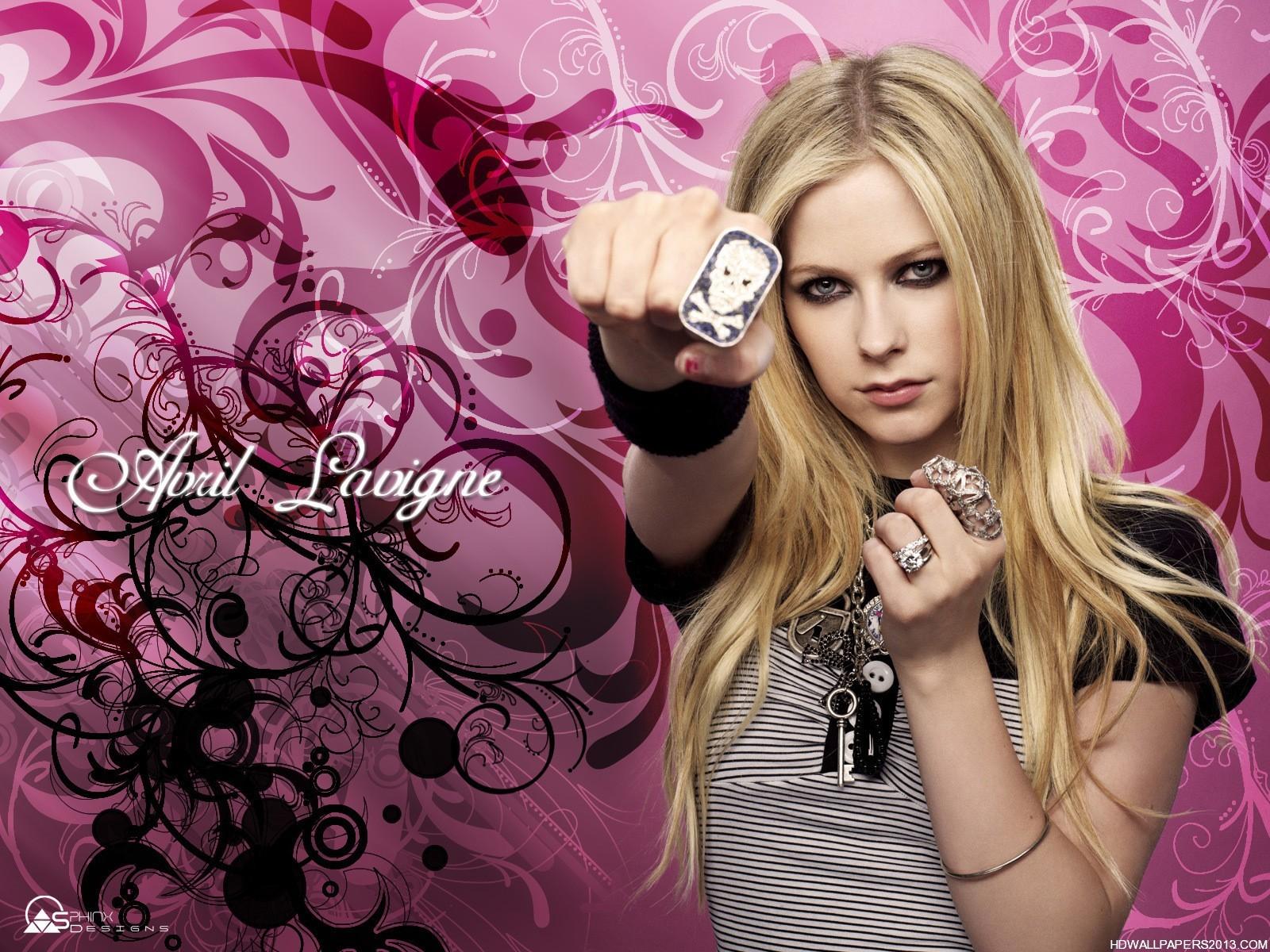 http://1.bp.blogspot.com/-6rLHaIjyaFA/UWVHSQwghqI/AAAAAAAAJ5I/mdn8Hq_3RK0/s1600/Avril+Lavigne+Beautiful+hd+Wallpapers+2013_6.jpg