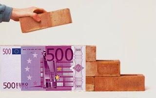 Síntomas de que el mercado inmobiliario español comienza a despegar
