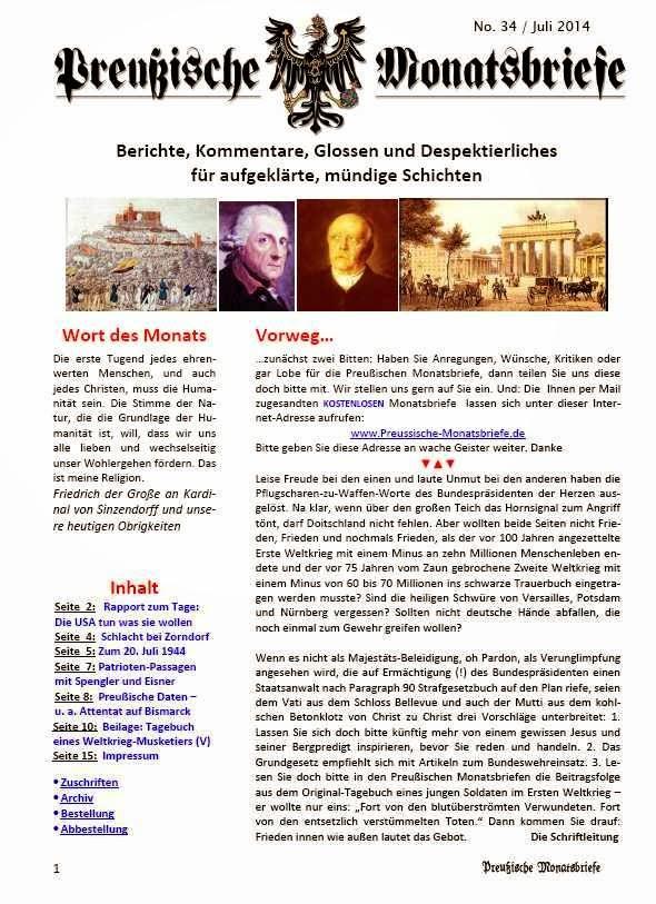 http://preussische-monatsbriefe.de/pdf/Juli_2014.pdf