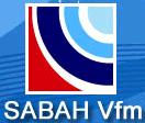 setcast|SabahVFM Online