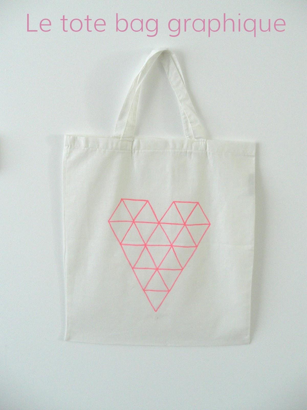 gabulle in wonderland tote bag graphique. Black Bedroom Furniture Sets. Home Design Ideas