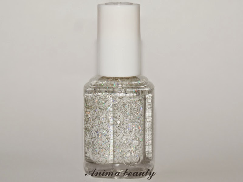 Anima Beauty Essie Peak Of Chic