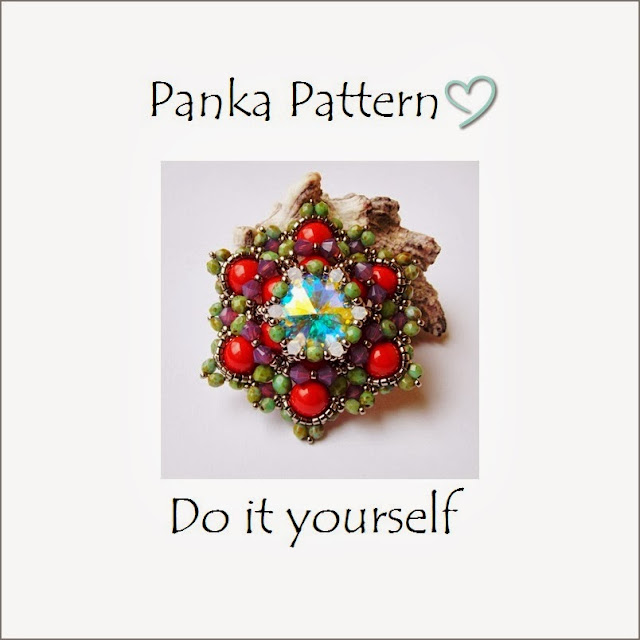 https://www.etsy.com/listing/170244501/pdf-beading-patterns-pendant3?ref=pr_shop