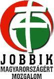 Jobbik (Hungría)