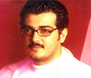 CLIP ARTS AND IMAGES OF INDIA: ULTIMATE STAR AJITH