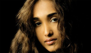 Entertainment news, New Delhi, Twist, Tragic, Jiah Khan, Suicide, Episode, Handwriting, Six-page long, Suicide note, Recovered, Bollywood actress