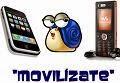 http://www.ajedrezvalenciano.com/2015/04/nuevo-enlace-torneos-version-movil-en.html