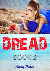 Dread - Book 2