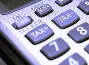 IRA required minimum distribution taxable