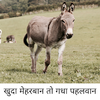 हिंदी कहानी - तीस मार खां (Hindi Story - Tees Mar Kha)