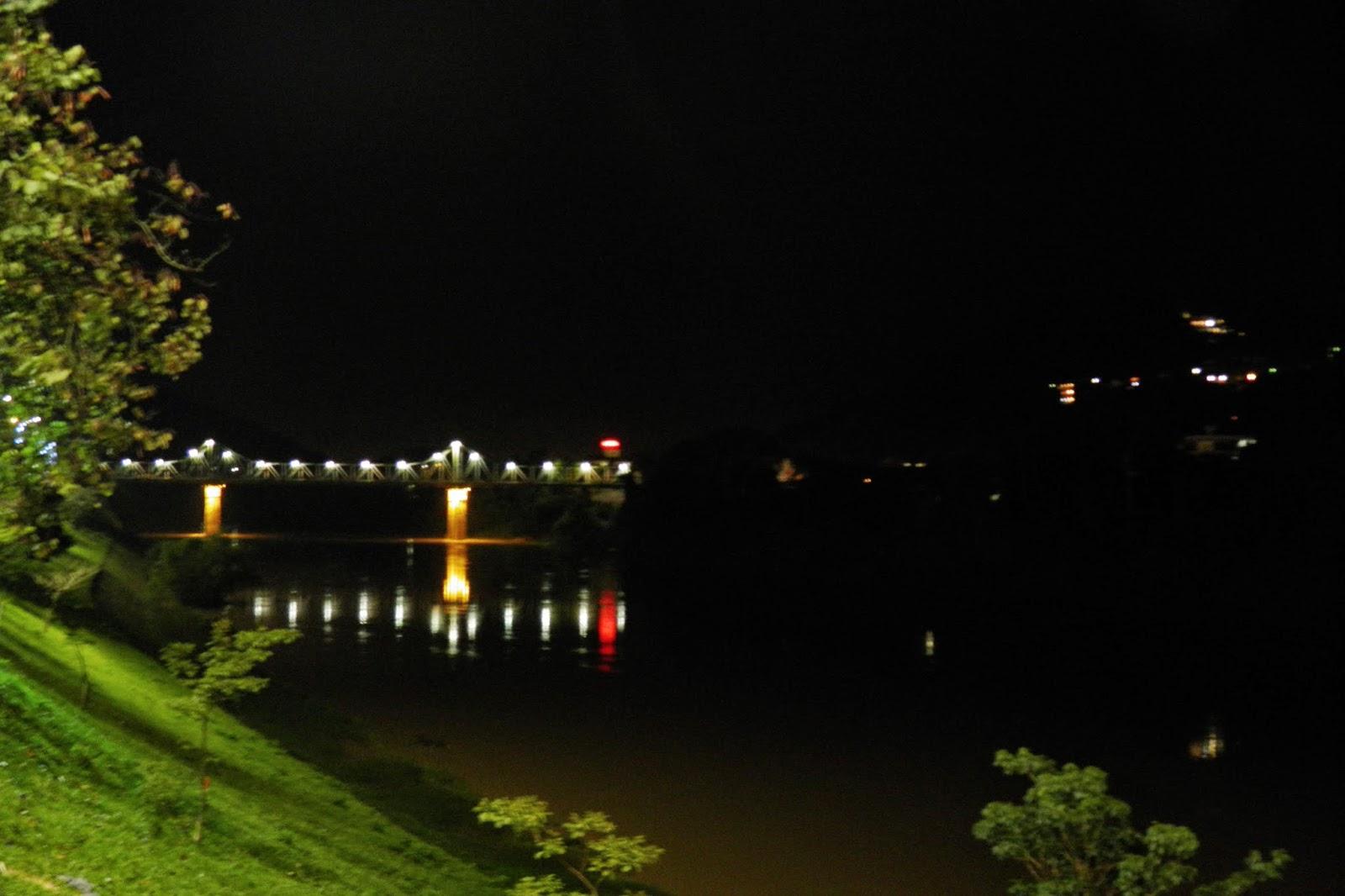 Blumenau - SC