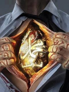 selawat ke atas nabi muhammad